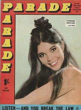 parade-dec-18-1965-vivienne-ventura