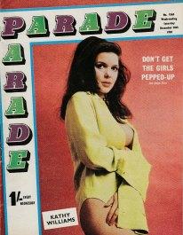 parade-dec-20-1969-kathy-williams