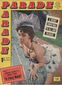 parade-dec-22-1962-jackie-lane