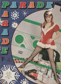 parade-dec-23-1967-patsy-snell