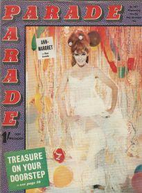 parade-dec-24-1966-ann-margret