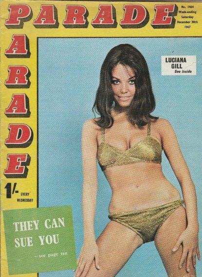 parade-dec-30-1967-luciana-gill