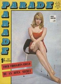 parade-dec-4-1965-mary-morton