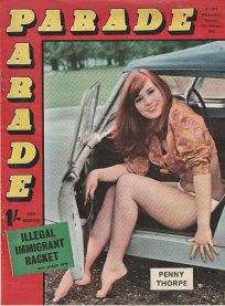parade-feb-13-1965-penny-thorpe