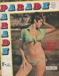 parade-feb-14-1970-linda-bray