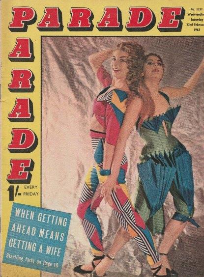 parade-feb-23-1963