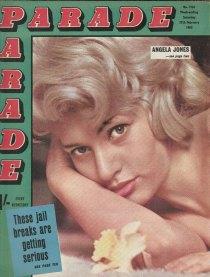 parade-feb-27-1965-angela-jones
