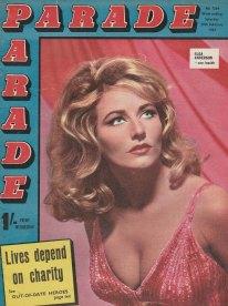 parade-feb-29-1964-elga-anderson
