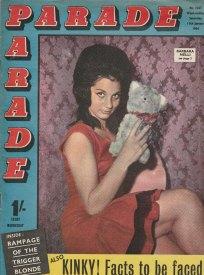 parade-jan-11-1964-barbara-nelli