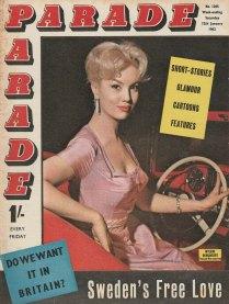 parade-jan-12-1963-mylene-demongeot