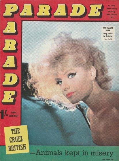 parade-jan-16-1965-hannelore-auer