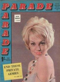 parade-jan-23-1965-mylene-demongeot
