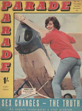parade-jan-27-1962-ursula-gail