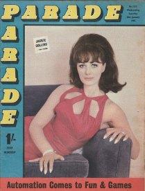parade-jan-30-1965-jackie-collins