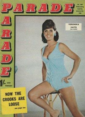 parade-jan-6-1968-veronika-hayn