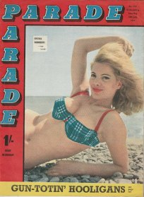 parade-july-18-1964-sylvia-sorrenti