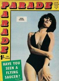 parade-july-22-1967-gina-koziel