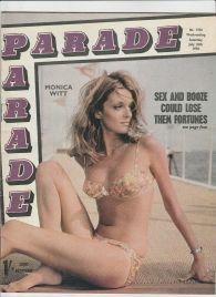 parade-july-25-1970-monica-witt