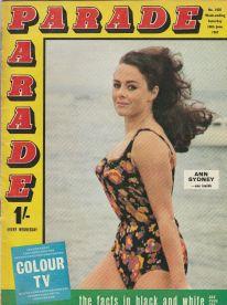 parade-june-10-1967-ann-sydney