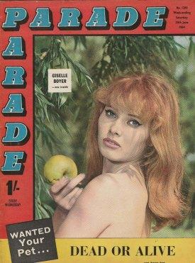 parade-june-20-1964-giselle-boyer