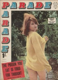 parade-june-22-1963-carolina-tiotti