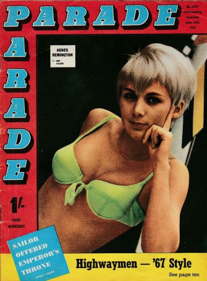 parade-june-24-1967-agnes-remington