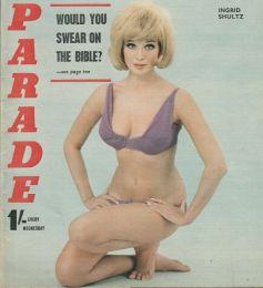 parade-june-29-1968-ingrid-shultz