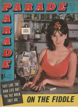 parade-june-8-1963-yvonne-romain