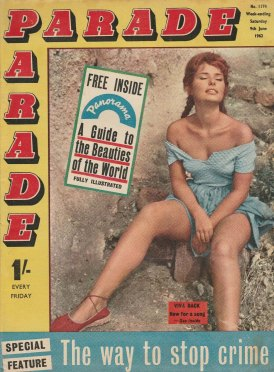 parade-june-9-1962-viva-back