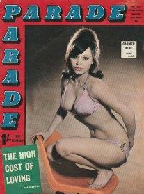 parade-march-12-1966-carmen-dene