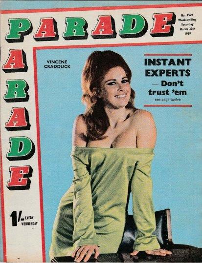 parade-march-29-1969-vincene-cradduck