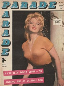 parade-may-11-1963-claire-gordon