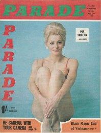 parade-may-11-1968-pia-thylen