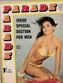 parade-may-17-1969-stefani-meurer