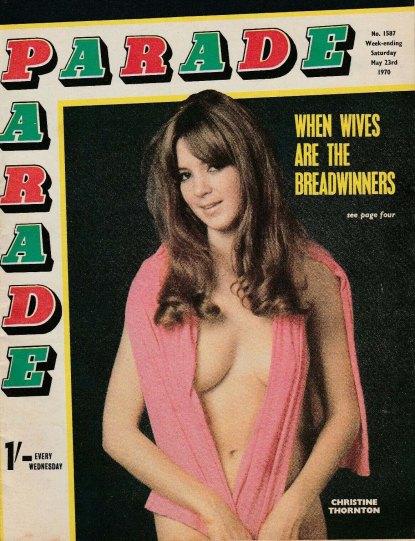 parade-may-23-1970-christine-thornton