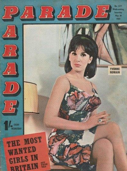 parade-may-30-1964-yvonne-romain
