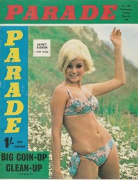 parade-may-4-1968-janet-agren