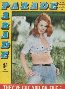 parade-nov-12-1966-heidi-adenauer