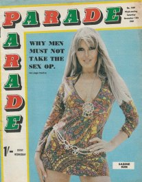 parade-nov-15-1969-sabine-sun