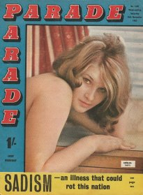 parade-nov-16-1963-carolina-tiotti