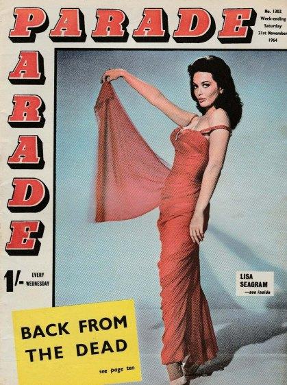 parade-nov-21-1964-lisa-seagram
