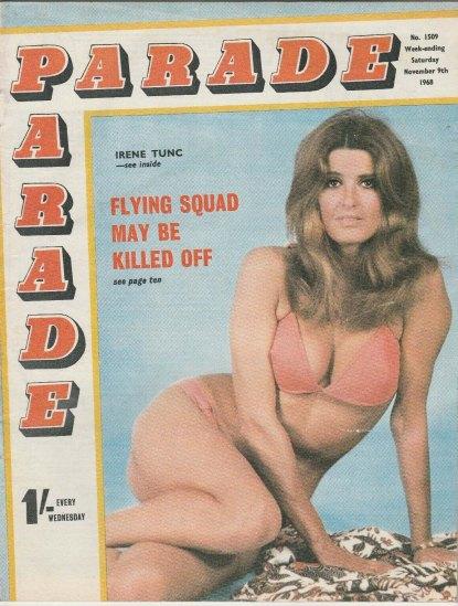 parade-nov-9-1968-irene-tunc