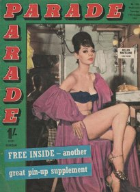 parade-oct-19-1963-helen-maitland