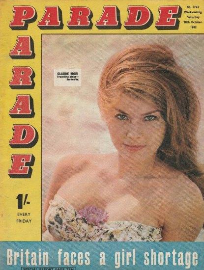 parade-oct-20-1962-claude-mori
