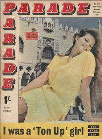 parade-oct-21-1961-claudia-cardinale