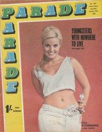 parade-oct-26-1968-eva-stromberg