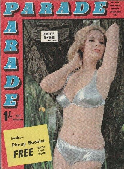 parade-oct-28-1967-annette-johnson