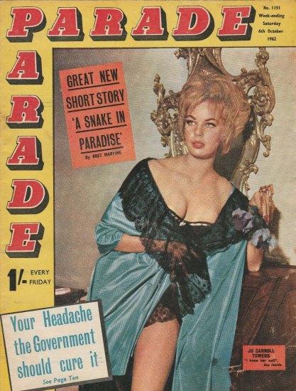 parade-oct-6-1962-jo-carroll-towers