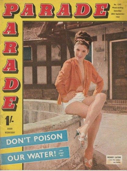 parade-sep-28-1963-wendy-luton