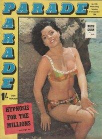 parade-sep-3-1966-ruth-guan